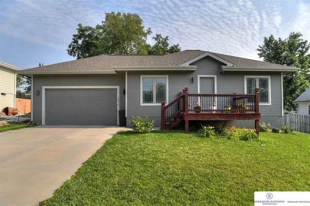 2826 Gertrude Street, Bellevue, NE 68147 (MLS #22117275) :: Omaha Real Estate Group