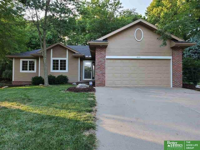 3641 Mormon Circle, Omaha, NE 68112 (MLS #22117289) :: Omaha Real Estate Group