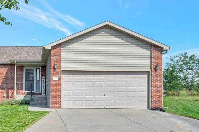 7255 Dorchester Court, Lincoln, NE 68521 (MLS #22117296) :: Capital City Realty Group