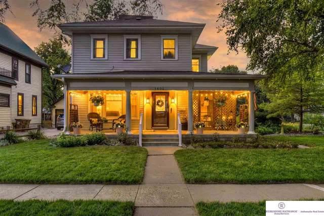 1602 Boyd Street, Ashland, NE 68003 (MLS #22117306) :: Omaha Real Estate Group