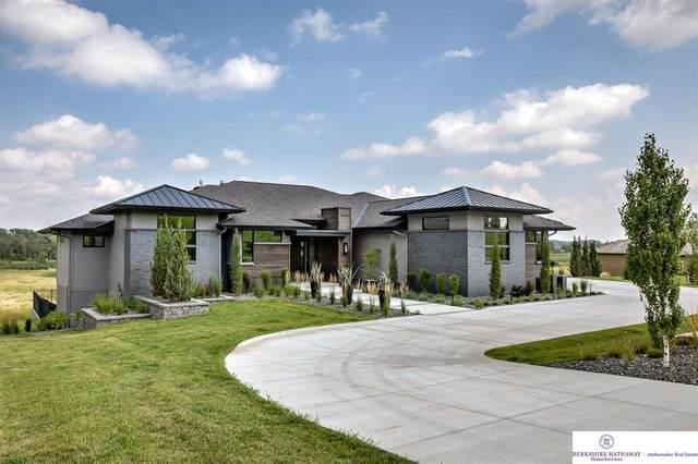 1590 Provencal Street, Yutan, NE 68073 (MLS #22117321) :: Omaha Real Estate Group