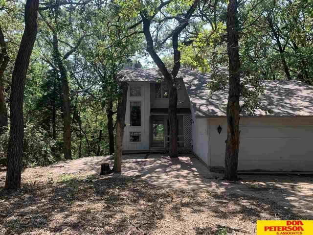 2834 Reed Lane, Fremont, NE 68025 (MLS #22117361) :: Dodge County Realty Group