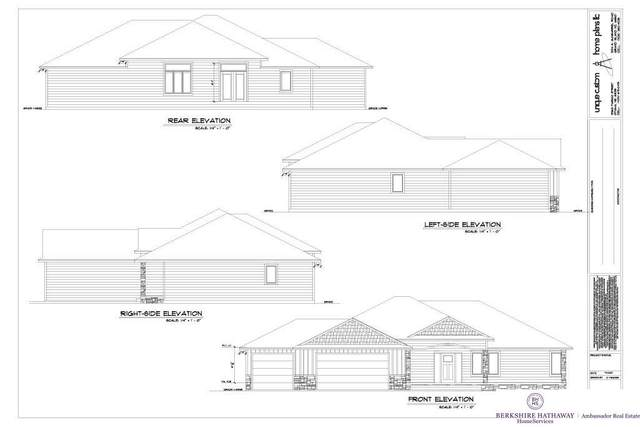 8004 N 167th Street, Bennington, NE 68007 (MLS #22117367) :: Catalyst Real Estate Group