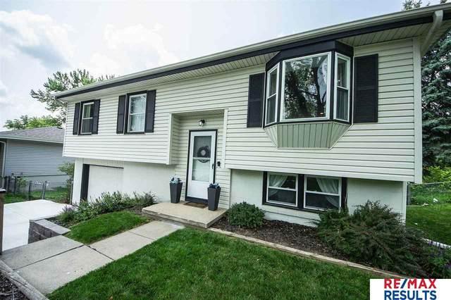 5506 S 114 Street, Omaha, NE 68137 (MLS #22117379) :: Catalyst Real Estate Group