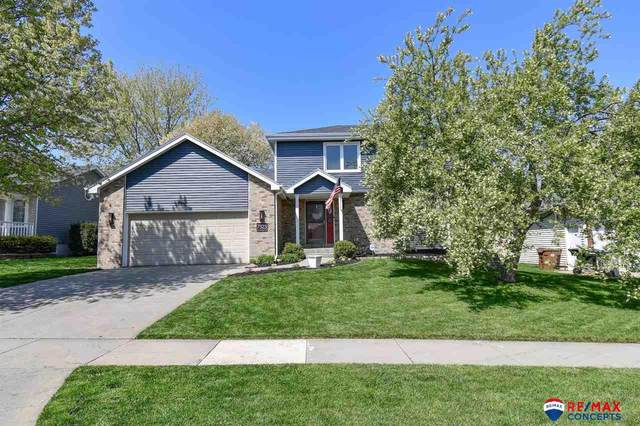7323 Canyon Road, Lincoln, NE 68516 (MLS #22117380) :: Dodge County Realty Group