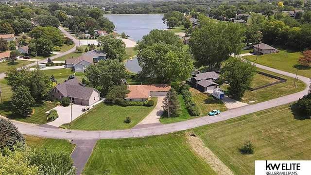 11295 N Lakeshore Drive, Blair, NE 68008 (MLS #22117425) :: Lighthouse Realty Group