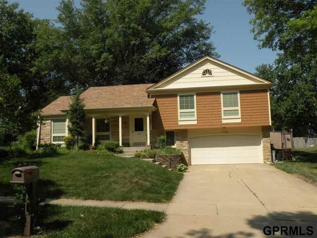 1725 S 77 Street, Lincoln, NE 68506 (MLS #22117492) :: Capital City Realty Group