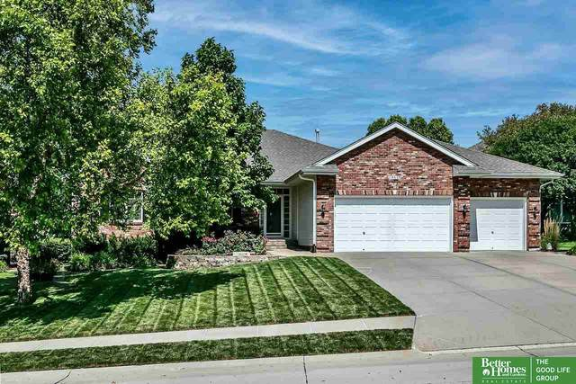 19628 Mayberry Street, Omaha, NE 68022 (MLS #22117499) :: Catalyst Real Estate Group