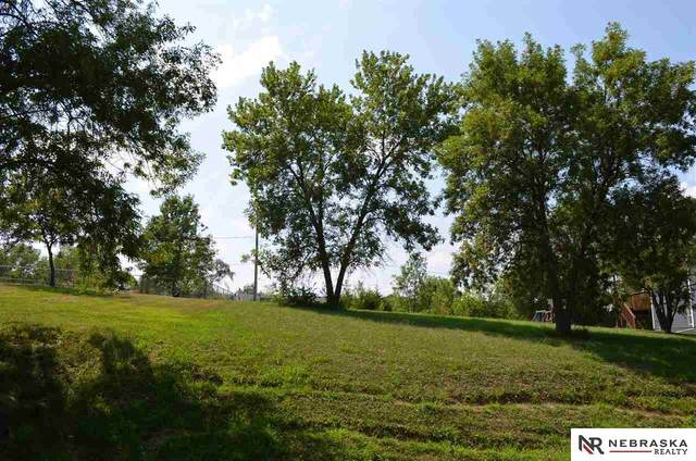 9504 Dawn Drive, Plattsmouth, NE 68048 (MLS #22117521) :: Complete Real Estate Group