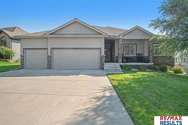 17201 Jessica Lane, Gretna, NE 68028 (MLS #22117564) :: Elevation Real Estate Group at NP Dodge