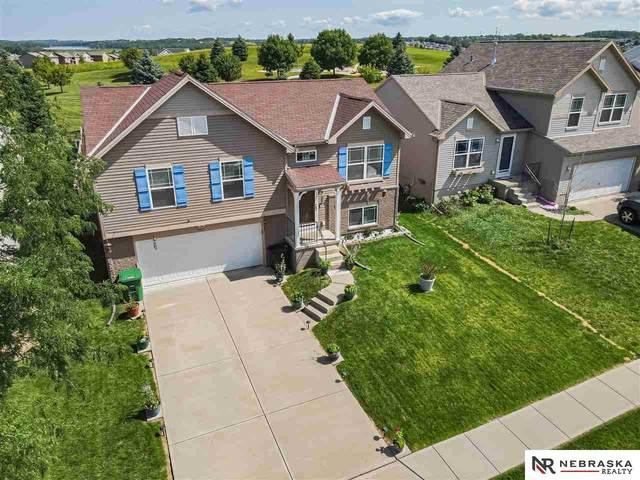 8928 Quest Street, Omaha, NE 68122 (MLS #22117576) :: Catalyst Real Estate Group