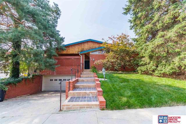 3145 Ryons Street, Lincoln, NE 68502 (MLS #22117633) :: Lincoln Select Real Estate Group