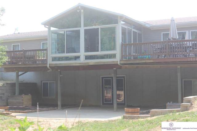3308 Merrick Place Avenue, Missouri Valley, IA 51555 (MLS #22117738) :: The Briley Team