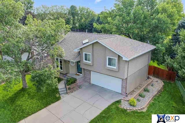 5615 N 112 Circle, Omaha, NE 68164 (MLS #22117779) :: Dodge County Realty Group