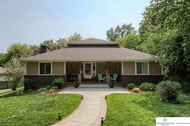 5539 Wilderness View, Lincoln, NE 68512 (MLS #22117791) :: Lincoln Select Real Estate Group