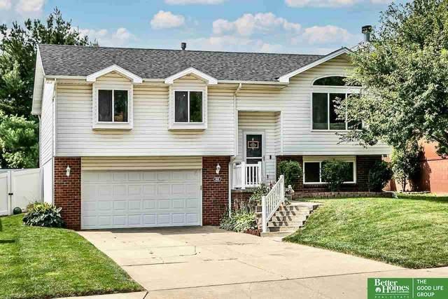 17125 Shirley Street, Omaha, NE 68130 (MLS #22117840) :: Elevation Real Estate Group at NP Dodge
