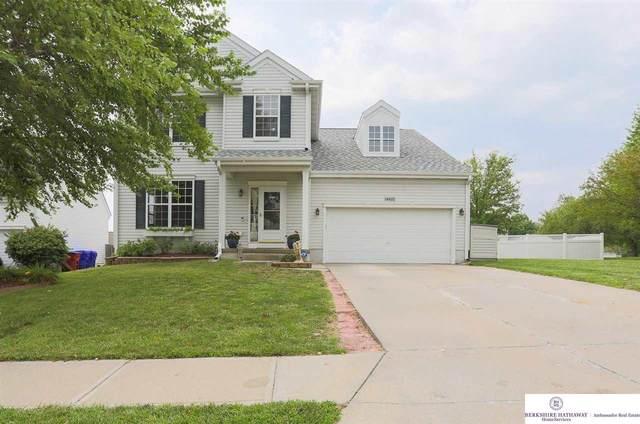 16433 Sherwood Avenue, Omaha, NE 68116 (MLS #22117850) :: Elevation Real Estate Group at NP Dodge