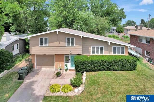 8310 E Avon Lane, Lincoln, NE 68505 (MLS #22117869) :: Omaha Real Estate Group