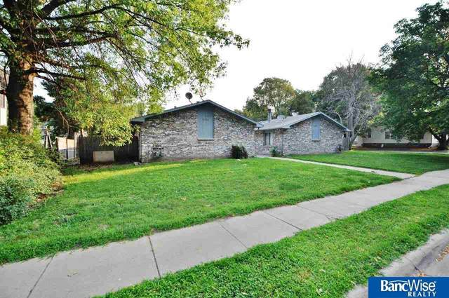 3136 Orchard Street, Lincoln, NE 68503 (MLS #22117877) :: Lincoln Select Real Estate Group