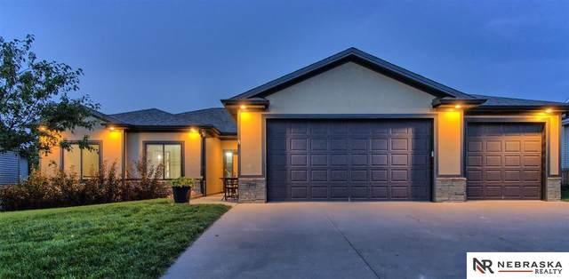 7700 S 81St Street, Lincoln, NE 68516 (MLS #22117883) :: Omaha Real Estate Group
