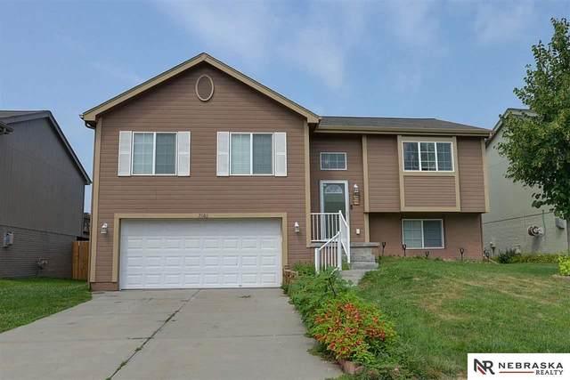7502 N 75th Street, Omaha, NE 68122 (MLS #22117891) :: Catalyst Real Estate Group