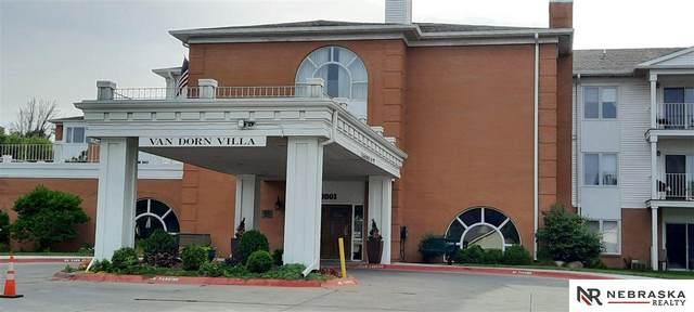 3001 S 51St Street Court #364, Lincoln, NE 68506 (MLS #22117902) :: kwELITE