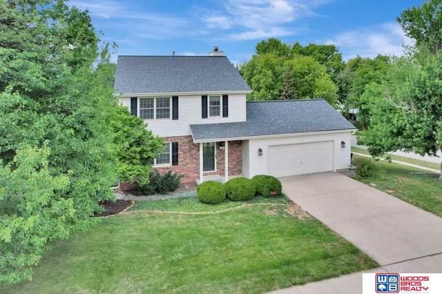 6401 Pueblo Court, Lincoln, NE 68516 (MLS #22117911) :: Elevation Real Estate Group at NP Dodge