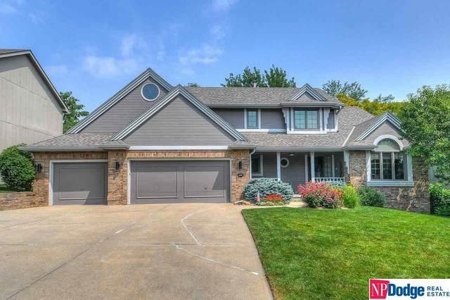 10230 Adams Street, Omaha, NE 68127 (MLS #22117935) :: Berkshire Hathaway Ambassador Real Estate