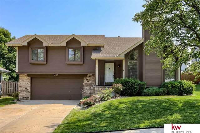 15721 Decatur Street, Omaha, NE 68118 (MLS #22117980) :: Cindy Andrew Group