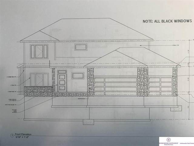 12634 Carpenter Street, Papillion, NE 68138 (MLS #22117988) :: kwELITE