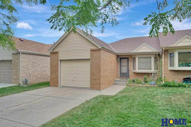 3222 S 51st Place, Lincoln, NE 68506 (MLS #22117997) :: Cindy Andrew Group