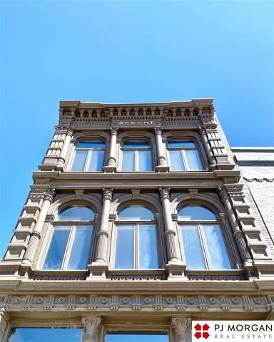 1110 Douglas Street, Omaha, NE 68102 (MLS #22118000) :: Cindy Andrew Group