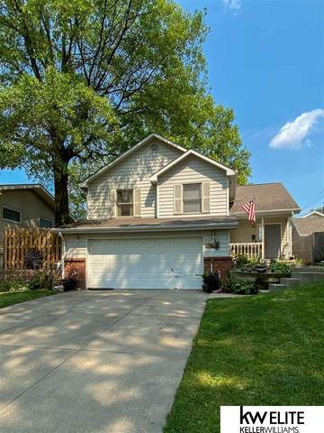 2752 S 12 Street, Lincoln, NE 68502 (MLS #22118080) :: Complete Real Estate Group