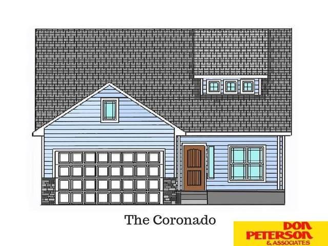 3036 Cottage Grove Lane, Fremont, NE 68025 (MLS #22118086) :: Don Peterson & Associates