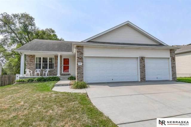 1541 Bordeaux Road, Lincoln, NE 68522 (MLS #22118093) :: Complete Real Estate Group