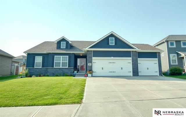 20461 Grand Avenue, Omaha, NE 68022 (MLS #22118098) :: Elevation Real Estate Group at NP Dodge
