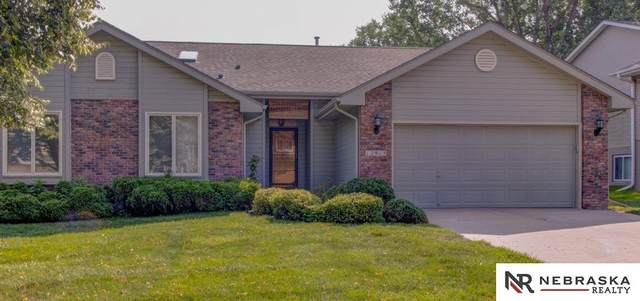 12915 S 28th Avenue, Bellevue, NE 68123 (MLS #22118139) :: Complete Real Estate Group