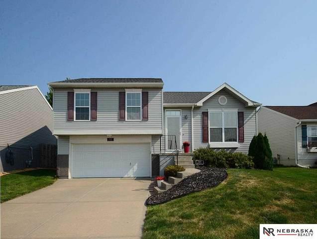 11110 Potter Street, Omaha, NE 68142 (MLS #22118144) :: Complete Real Estate Group