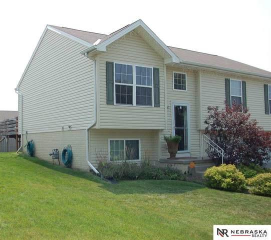 9165 Weber Street, Omaha, NE 68122 (MLS #22118398) :: Lincoln Select Real Estate Group
