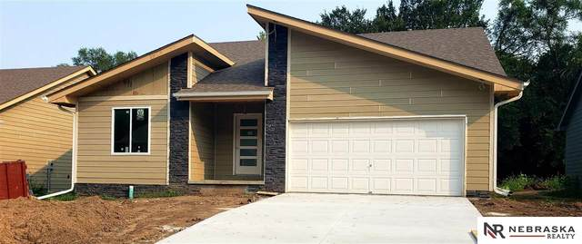 2833 Krejci Boulevard, Blair, NE 68008 (MLS #22118890) :: Dodge County Realty Group