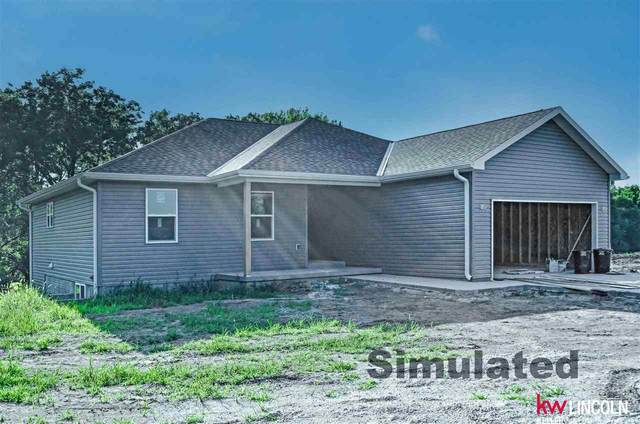 614 Timberline Circle, Milford, NE 68405 (MLS #22118918) :: Lincoln Select Real Estate Group