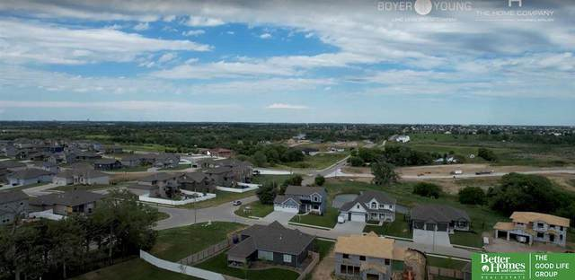 11025 Hardwood Drive, Papillion, NE 68046 (MLS #22119021) :: Omaha Real Estate Group
