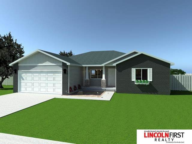 2552 NW 57th Street, Lincoln, NE 68524 (MLS #22119267) :: Complete Real Estate Group