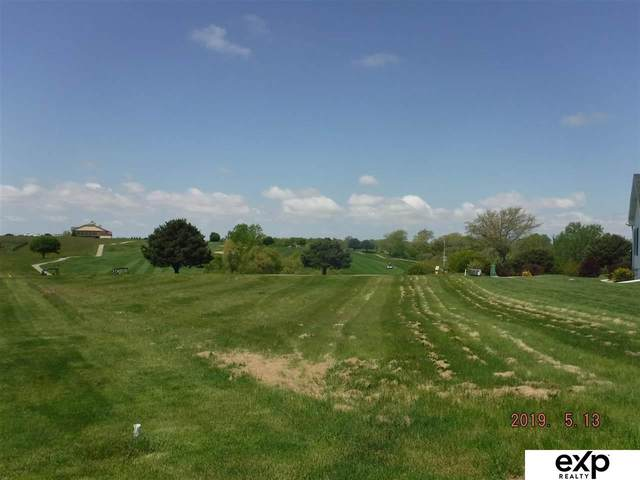 8714 Eagle Point Drive, Plattsmouth, NE 68048 (MLS #22119423) :: Dodge County Realty Group