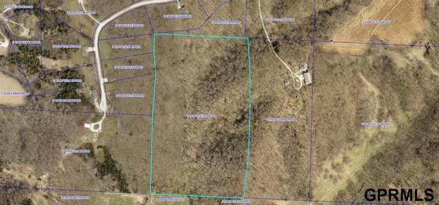 0000 Oak Drive, Missouri Valley, IA 51555 (MLS #22119920) :: Don Peterson & Associates