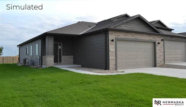 10309 Wayborough Lane, Lincoln, NE 68527 (MLS #22120043) :: Lincoln Select Real Estate Group