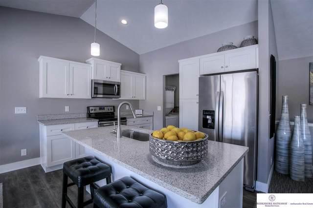 2612 Piney Creek Drive, Omaha, NE 68022 (MLS #22120122) :: Don Peterson & Associates