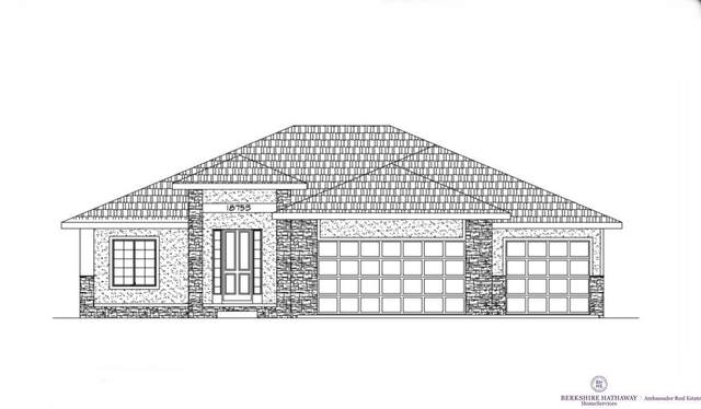 18753 Larimore Street, Elkhorn, NE 68022 (MLS #22120343) :: Lincoln Select Real Estate Group