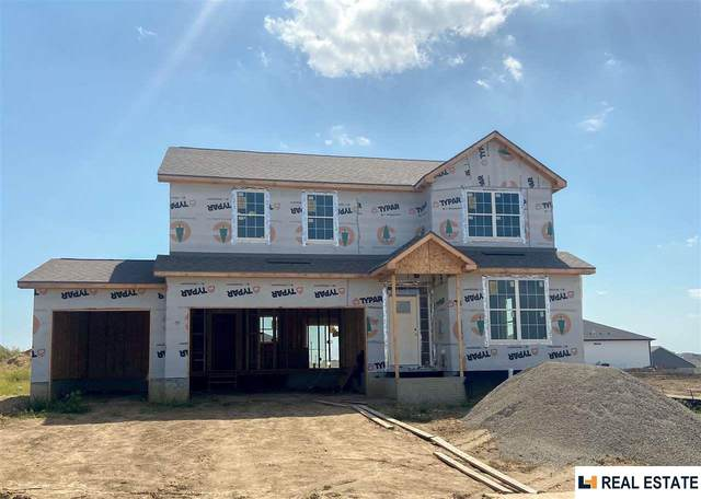 7501 Aero Drive, Lincoln, NE 68516 (MLS #22120445) :: Lincoln Select Real Estate Group