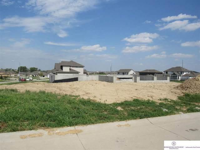 21774 K Street, Elkhorn, NE 68022 (MLS #22120632) :: Don Peterson & Associates